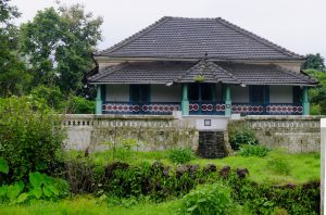 Beautiful House in Loutolim